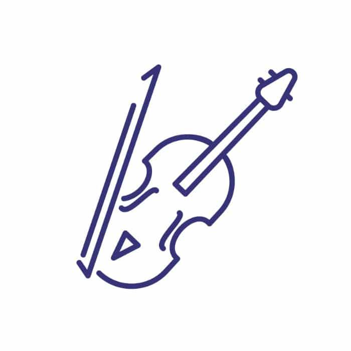 Violin Lessons Pro Music