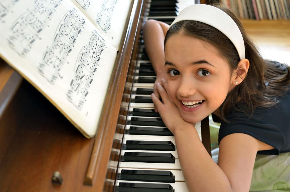 PIANO TUITION PRO MUSIC CRADLEY HEATH