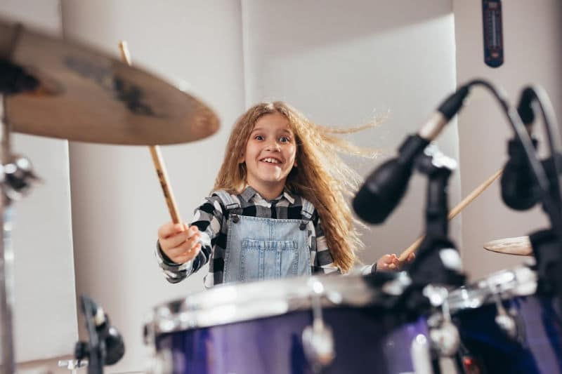kids music lessons halesowen