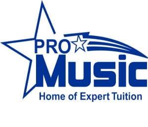 Pro Music Tuition Halesowen