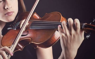 Music Success at Pro Music Tuition Limited